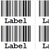 ActiveBarcode.net